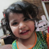 baby India Ludhiana Punjab