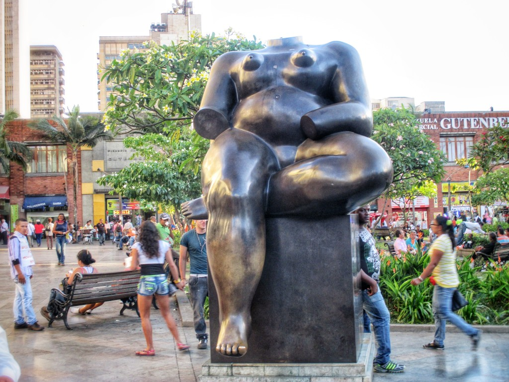 Sexism And Machismo The Attitude To Women In Latin America